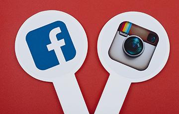 Facebook и Instagram разрешили пользователям скрывать лайки