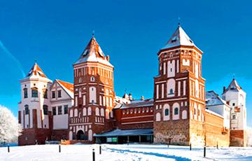 Чтобы Беларусь жила, мы должны убрать от власти предателя