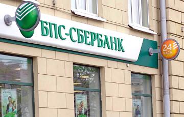 каспий банк калькулятор кредита