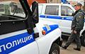 Неизвестные напали на «Отряды Путина» в Краснодаре