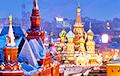 Больш за палову жыхароў РФ не ведаюць год пачатку Другой сусветнай вайны