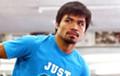 Мэнни Пакьяо объявил об уходе из бокса