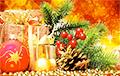 «Эканоміцы пойдзе на карысць»: Беларусы хочуць, каб 31 снежня і 2 студзеня былі выходнымі