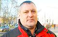 Леонид Судаленко оспаривает практику вызова в суд через соцсети