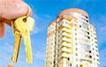 Будут ли дорожать квартиры в Беларуси из-за астрономического роста цен на стройматериалы