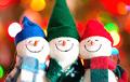 Появился рейтинг самых дешевых рождественских ярмарок Европы