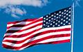 ЗША адмовіліся ад ідэі Зяленскага правесці перамовы ў Менску