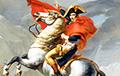 Як на самай справе выглядалі Неферціці, Юлій Цэзар і іншыя гістарычныя асобы
