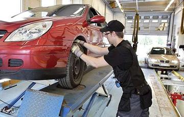 Новый указ о дорожном налоге: чего ждать автолюбителям