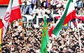 Иран охватили бензиновые протесты