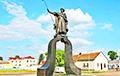Княжество в Давыд-Городке: от походов к Черному морю до ВКЛ