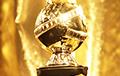 Фильм Тарантино собрал больше всех наград на «Золотом глобусе»