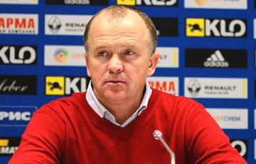 Олег Дулуб: Народ повернулся к спортсменам, которые не промолчали