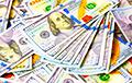 Што здарылася з валютай у Беларусі?
