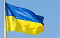 Выборы в Украине: появились обновленные результаты экзит-полов