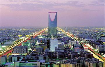 Саудовская Аравия созвала экстренный саммит лидеров арабских стран