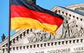 В Германии запрещено ущемлять «тунеядцев»