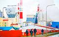 Правозащитница: Руководство светлогорских заводов совершает экологическое преступление