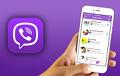 Белорусы просят Viber сделать звонки временно бесплатными