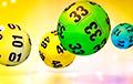 Американец пристрастился к игре в лотерею и стал мультимиллионером