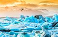 Ученые обнаружили у берегов Антарктиды секретную субмарину с сокровищами