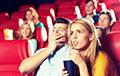 Опубликованы самые неуклюжие киноляпы в сериалах и кино