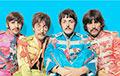 В интернете увидели советскую пластинку The Beatles и очень удивились
