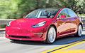 «Вечные» автомобили Tesla против добытчиков нефти