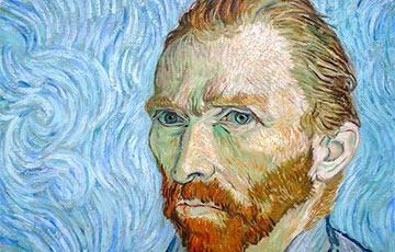 Ученые раскрыли секрет успеха Винсента Ван Гога