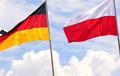 Германия внесла рекордную сумму в европейский бюджет