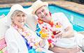 Простые секреты долголетия, которыми почему-то мало кто пользуется