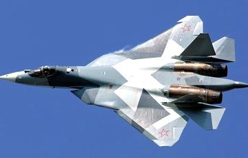 Stern: Россия продает самолеты-невидимки по бросовой цене