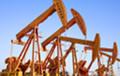 Запасы нафты ў Іране выраслі на траціну