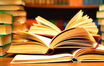 Лучшие книги для прочтения в период локдауна