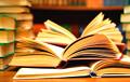 11 книг, которые советует прочитать Илон Маск