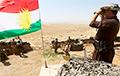 СМИ: Курды открыли все блокпосты для продвижения сирийской армии