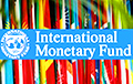 Почти сто стран просят денег МВФ