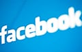 Facebook павінен заплаціць рэкордны штраф