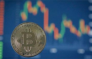 В Украине разрешат расплачиваться криптовалютой