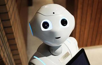 Ученые показали, как речь робота влияет на доверие к нему людей