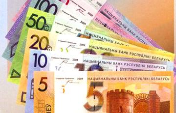 У рентабельных белорусских предприятий забирают деньги