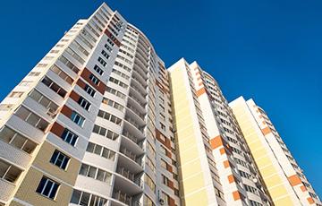 «Честно сдавать жилье — себе дороже»
