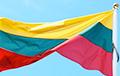 В Литве подтвердили еще 13 случаев коронавируса