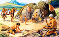 Человек из пещеры Там-Па-Линг жил в джунглях и хорошо питался