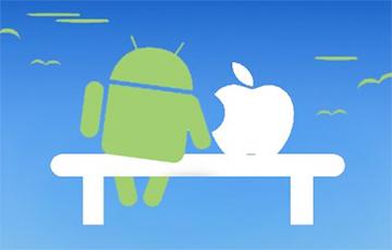 Как обойти блокировку сайта на Android и iOS