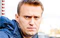 Навальны знайшоў у маскоўскага чыноўніка пентхаус за паўтара мільёна даляраў