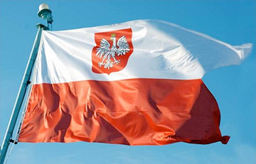 Фотофакт: Зарплаты в Польше растут, как на дрожжах