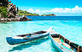 Названы лучшие в мире острова