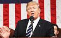 Трамп объявил, что США разрывают отношения с ВОЗ