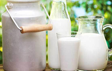 Что произойдет с организмом, если пить пастеризованное молоко каждый день